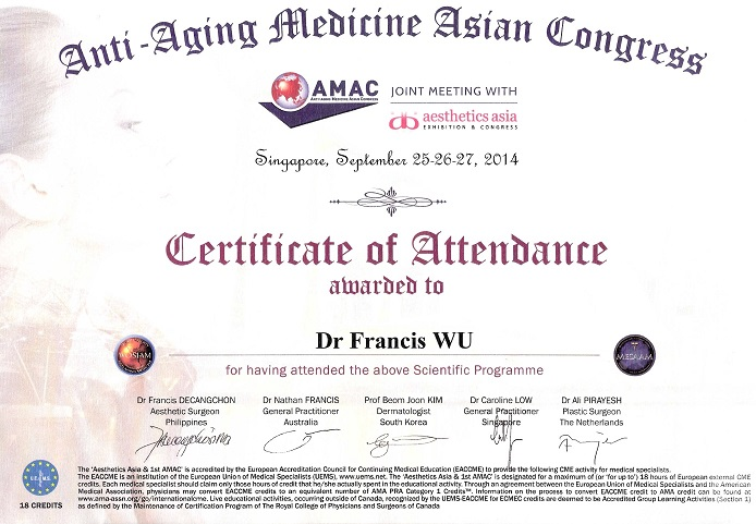 Anti-Aging-Medicine-Asian-Congress_1