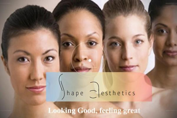 Shape_Aesthetics_clip